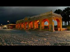 Antigua%20Guatemala%20 %20Guatemala Tourist Places, Barbados, Places To Visit, Mansions, Landscape, House Styles, City, World, Highlands