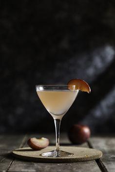https://flic.kr/p/LYc5W3 | Cocktail
