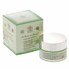 Green Energy Organics Hydro Masque n.2 Maschera in vendita online su Douglas.it