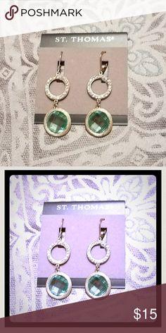 Art Nouveau TLM Thomas L Mott Brooch Brooches Antique jewellery