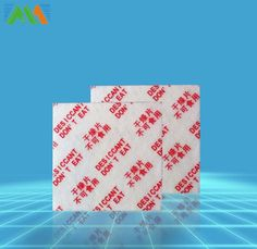 Its saturated moisture absorption rate is up to of its own weight, at 25 °C, and is three times of ordinary silica gel desiccant. FACTORY PRICE NOW. Calcium Chloride, Plant Fibres, Silica Gel, Adhesive, Fiber, Shapes, Low Fiber Foods