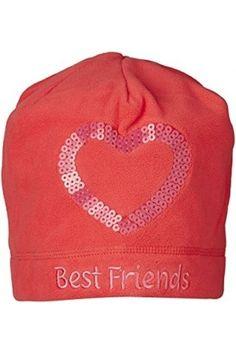 Accesorios de niña online ¡Compara 7.209 productos y compra! Sombreros y  gorros ... 557cb223e108