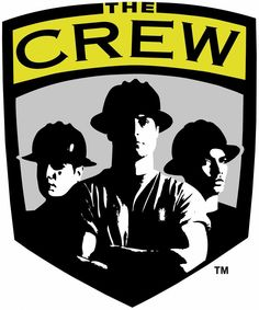 #Columbus Crew #soccer at Columbus Crew #Stadium