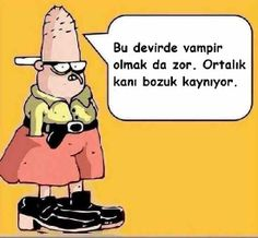 ✿ ❤ :))) What's April exactly why is it a laugh, just how long has it been? Beste Comics, Animal Jokes, Fun Comics, Funny Photos, Laugh Out Loud, Hilarious, Lol, Words, Istanbul