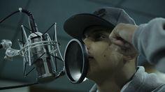 Rádio Base: MC Garden lança clipe oficial de nova música nesta...