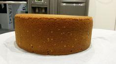 Une recette incroyable ! Exit toutes les génoises, gâteau au yaourt et autre sponge cake.... c'est terminé pour vous, maintenant que j'ai trouvé cette recette !!!!! Vous pouvez y aller les yeux fermés, faites moi plaisir, essayez la et laissez moi un...