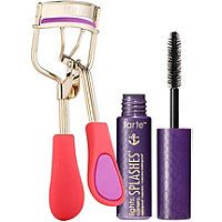 Tarte - Neon Lights Limited Edition Picture Perfect Lash Curler in  #ultabeauty