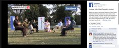 Watch the second part of the Facebook Talks Citizen Townhall in Amritsar