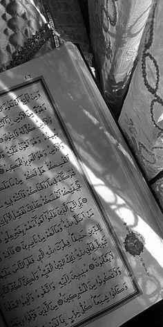 Islamic Qoutes, Islamic Images, Islamic Inspirational Quotes, Muslim Quotes, Islamic Pictures, Quran Wallpaper, Islamic Quotes Wallpaper, Whatsapp Wallpaper, Allah Islam