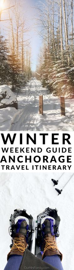 Weekend in Anchorage, Alaska Perfect Image, Perfect Photo, Love Photos, Cool Pictures, Funny Images, Funny Photos, Best Ski Resorts, Best Skis, Anchorage Alaska