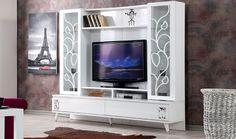 ELMAS TV ÜNİTESİ mükemmellikte sınır tanımayan düşüncenin ürünü http://www.yildizmobilya.com.tr/elmas-tv-unitesi-pmu4866  #moda #mobilya #modern #ahsap #dekorasyon #populer #trfend #pinterest #home #evhttp://www.yildizmobilya.com.tr/
