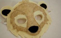 okul oncesi hayvan maskesi ornekleri (2)
