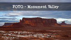 Monument Valley - 03 Gennaio