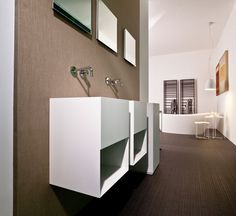 #BATHROOM … #Bath #Room >>> www.signweb.it