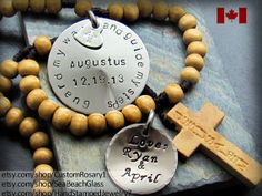 Godparents Gift. Baptism Gift. Baptismal Gift for by BaptismGifts, $68.92
