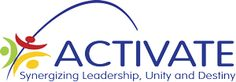 Leading From Your Strengths LI & LII Certification July 30-31 ACTIVATE God's People Conference July 31-Aug 1 The Saguaro - Old Town Scottsdale, AZ JOIN US!
