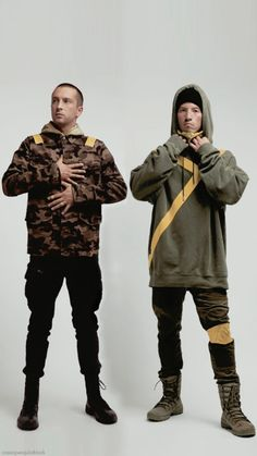 Wallpaper iphone music bands twenty one pilots 70 ideas Tyler Joseph, Tyler E Josh, Twenty One Pilot Memes, Twenty One Pilots Art, Twenty One Pilots Wallpaper, The Wombats, Staying Alive, Eminem, Poses