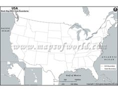 Buy United States Classic Wal Map Mural United States Map Wall - Buy us map