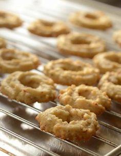 Visit the post for more. Danish Dessert, Danish Food, Baking Recipes, Cake Recipes, Danish Christmas, Scandinavian Christmas, Pastry School, Cooking Cookies, Bread Cake