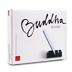 Buddha Board - the magic board