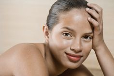 8 Clear Skin Secrets!   Project Inspired