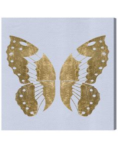 Spotted this Lets Fly Away Canvas Art on Rue La La. Shop (quickly!).