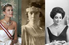 Cartier, un viaje de lujo de París a Madrid