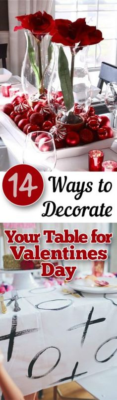 14-ways-to-decorate-your-table-for-valentines-day