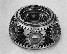 ro From Grossbild Technik- Summer, Vintage Scans fotograf profesionist in Bucuresti Mechanical Gears, Mechanical Design, Mechanical Engineering, Solar Panel Manufacturers, Gear Train, Planetary Gear, Kinetic Art, 3d Prints, Cogs
