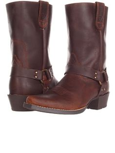 Ariat Kids at 6pm. Free shipping, get your brand fix!