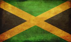 Jamaica maan! can't wait to visit :)