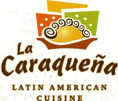 "La Caraquena (300 W Broad St) Featured on Diners, Drive-ins, & Dives, even Guy Fieri knows this is the place for authentic Venezuelan cuisine! Kat T is blown away by the ""diputado, thin-cut sirloin over lettuce and tomato, topped with a fried egg and onions. It's fantastic!"""