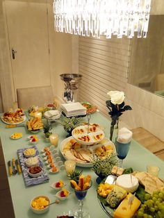 Queijo brie com geléia: melhor aperitivo | Blog da Michelle Mayrink