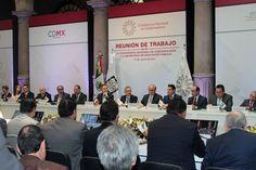 Contextos Regionales: TLAXCALA ESTÁ COMPROMETIDA CON EL NUEVO MODELO EDU...