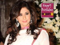 Shoppers99 wish a very Happy Birthday to Urmila Matondkar ‪#‎HappyBirthdayUrmilaMatondkar ‪#‎UrmilaMatondkar ‪#‎Bollywood‬ ‪#‎Designer‬ ‪#‎Collection‬  Visit:- https://goo.gl/gw0HuL