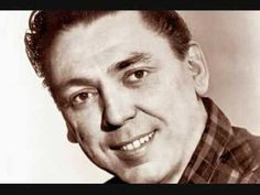 ▶ Dave Dudley - Cowboy Boots (1963) - YouTube