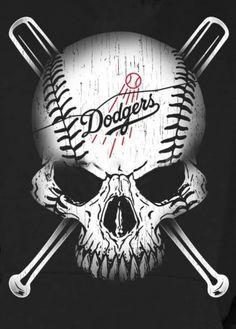 Basketball For Kids Refferal: 8365189875 Dodgers Baseball, Let's Go Dodgers, Dodgers Nation, Dodgers Girl, Raiders Los Angeles, Los Angeles Dodgers, Aztecas Art, Dodger Game, Dodger Stadium