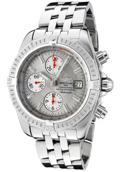 90aec473038 Price  4195.00  watches Breitling A13356K9 E519 SS