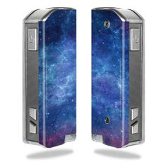 Skin-Decal-Wrap-for-Pioneer4you-iPV-Mini-mod-sticker-vape-Nebula