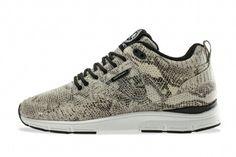 Gourmet 35 Lite LX  #bestsneakersever.com #sneakers #gourmet #35 #lite #lx #style #fashion