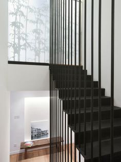 31 Blair Road Residence / Ong & Ong 31-blair-road-11 – ArchDaily