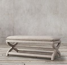 All Daybeds & Benches | RH