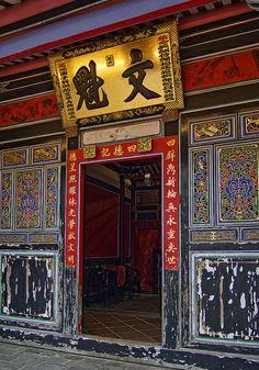 I-Lan, Taiwan