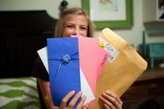 71 Toes: Daughters of Good week help links