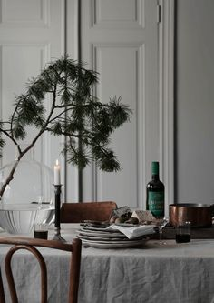 Slowly getting into the xmas mood | COCO LAPINE DESIGN | Bloglovin'