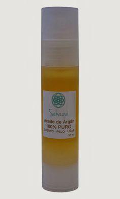 A5 Farmacia: Aceite de Argán, el oro líquido de Marruecos http://blog.a5farmacia.com/2014/03/aceite-de-argan-el-oro-liquido-de.html