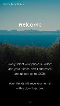Wet_welcome_screen