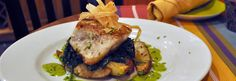 Welcome to Chef Luis | Chef Luis Restaurant - New Canaan, CT - Sounds good