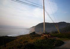 Golden Gate Bridge, Travel, Viajes, Traveling, Trips, Tourism