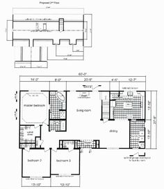 234398355579246273 also 71477 in addition Modular Floor Plans furthermore House Plans Cost Estimator further Eddie Bailey Iii. on off frame modular homes